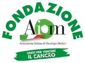2020_Logo_fondazione_bco