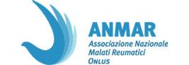anmar_logo