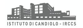 candiolo_logo