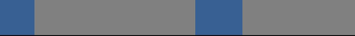 healthmedia-logo